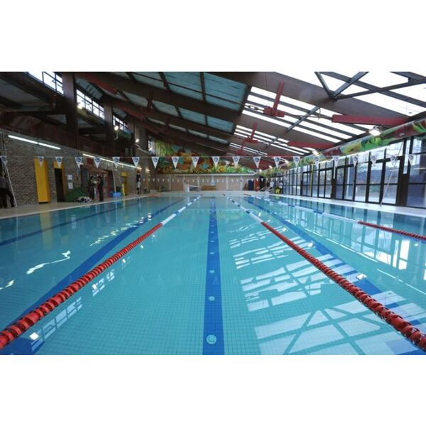 Cours aquagym paris 15eme for Aquagym piscine paris