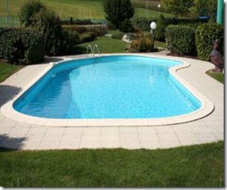 piscine béton terrasse bois oceania bois