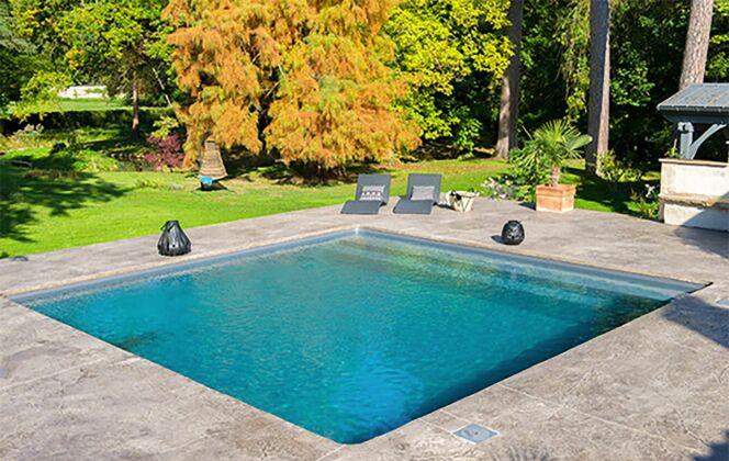 piscine beton easypool © dr