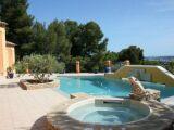 Les pompes à chaleur connectées pour piscine