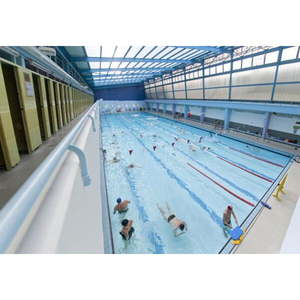 piscine blomet paris 15e horaires tarifs et t l phone