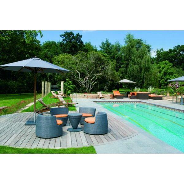 O 39 concept piscines saint hilaire de riez pisciniste for O piscines de martin saintes