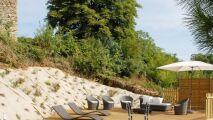 Jardimagine : 5 nouveaux modèles de piscines en promo