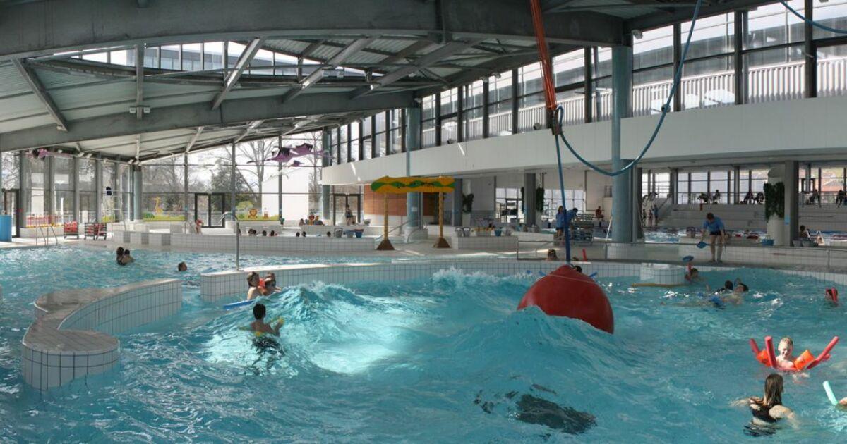 piscine bulleo epernay horaires tarifs et t l phone