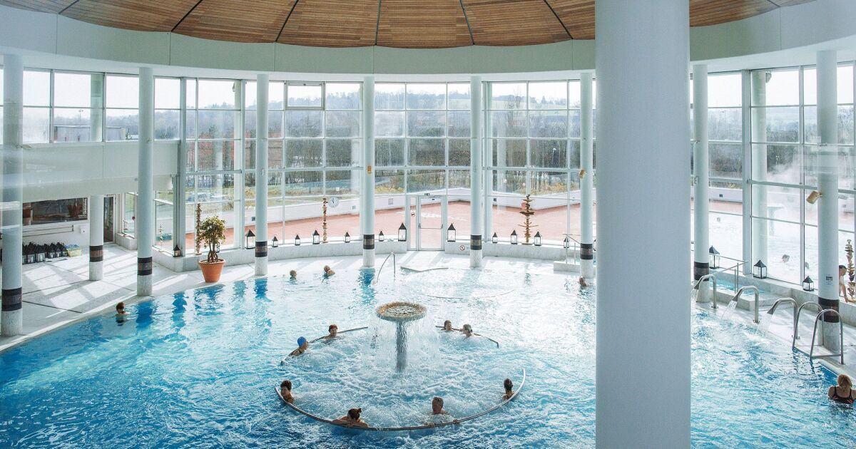 Horaire piscine toulouse best horaire piscine toulouse for Tarif piscine auxerre