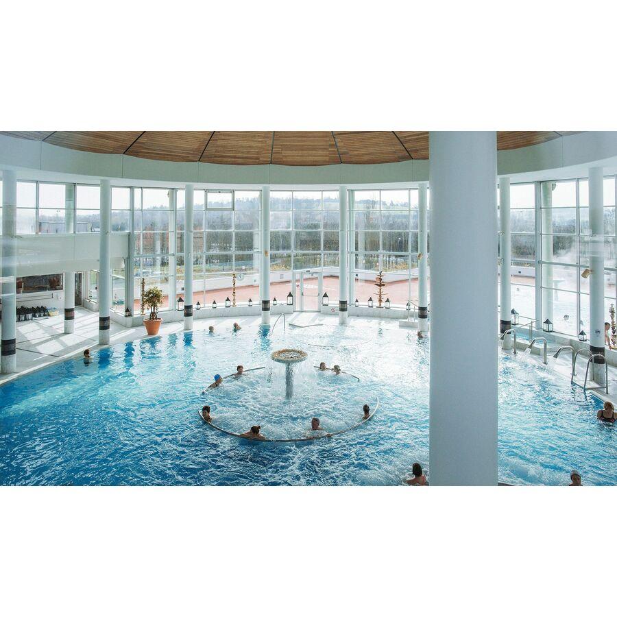 piscine calic o l 39 union horaires tarifs et t l phone