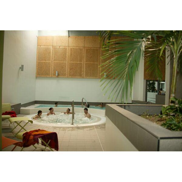 Salle de bain 3m carr pics galerie d 39 inspiration pour - Salle de bain 3m carre ...