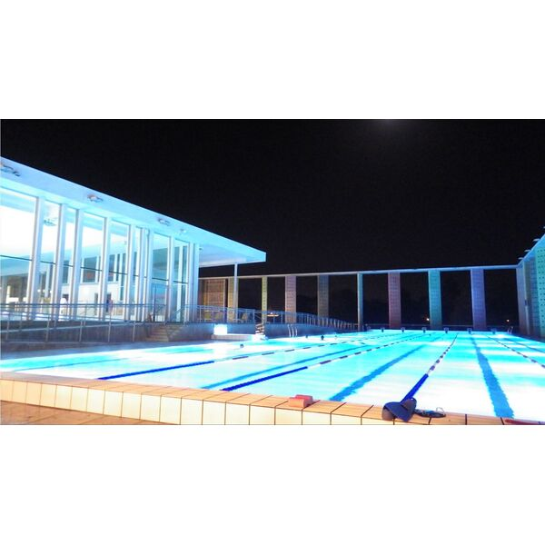 Piscine de la kibitzenau inrng the roubaix showers - Horaires piscine thalassa roubaix ...
