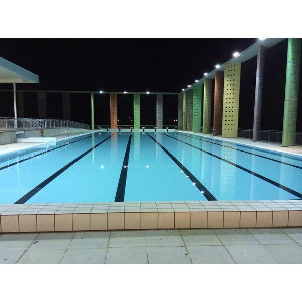 Piscine tout compris pour onvasortir evreux Prix piscine coque tout compris
