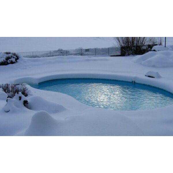 Mini piscine c line de waterair for Piscine waterair celine