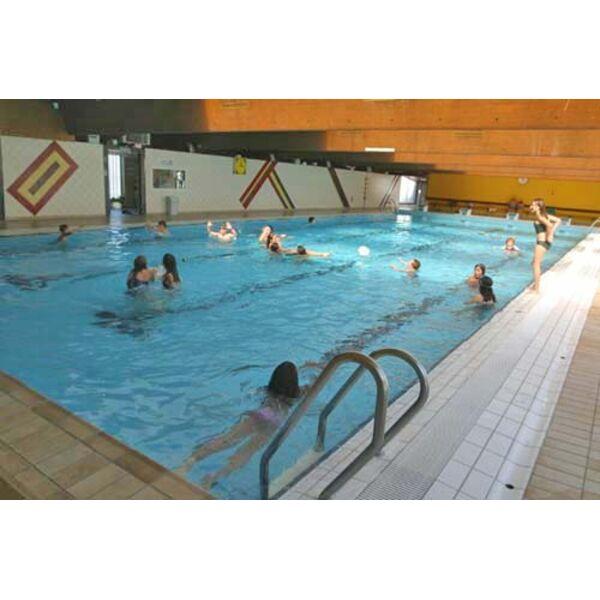 piscine de cernay horaires tarifs et photos guide