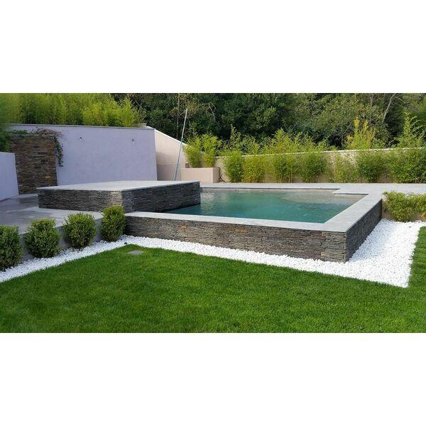 groupe piscines by hdp nimes pisciniste gard 30. Black Bedroom Furniture Sets. Home Design Ideas