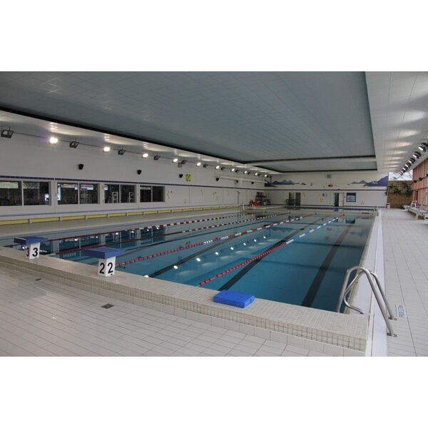 Horaire piscine laxou for Piscine tourcoing horaires