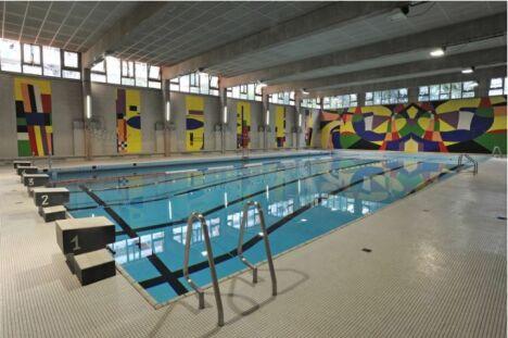 piscine bois du chateau horaires