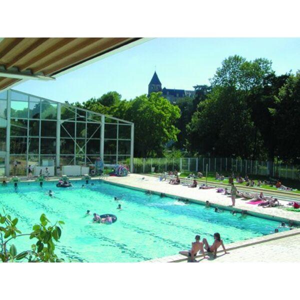 piscine chateau gontier bazouges horaires tarifs et