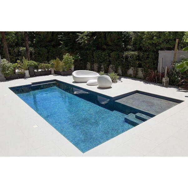 piscine citadine diffazur piscines piscine enterr e diffazur piscines et spas. Black Bedroom Furniture Sets. Home Design Ideas