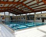 Piscine Claude Bollet - Quartier Sud à Aix en Provence - Les Milles