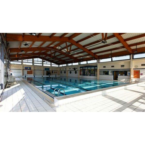 Piscine claude bollet quartier sud aix en provence - Piscine bassin exterieur aixen provence ...