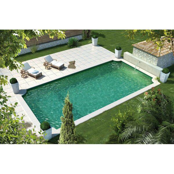 piscine concept trianon par aquilus