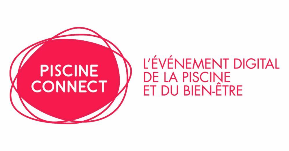 Piscine Connect 2021 : la plateforme est ouverte© Piscine Connect