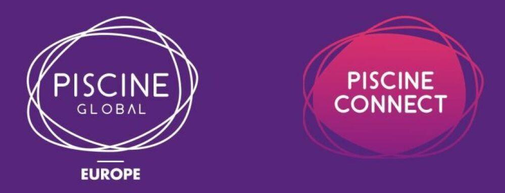 Piscine Connect : événement 100% numérique les 17 et 18 novembre 2020© Piscine Global
