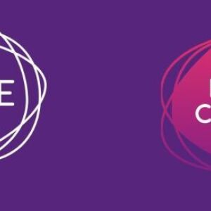 Piscine Connect : rendez-vous les 17 et 18 novembre