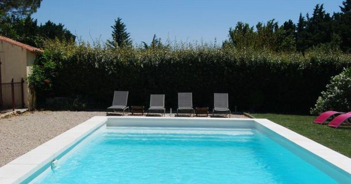 Ne pas avoir choisir entre une piscine et des vacances for Achat de piscine