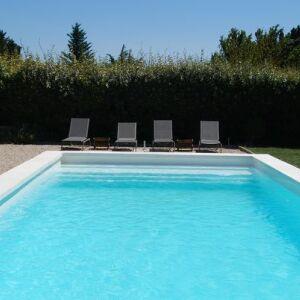 Ne pas avoir à choisir entre une piscine et des vacances, avec Génération Piscine
