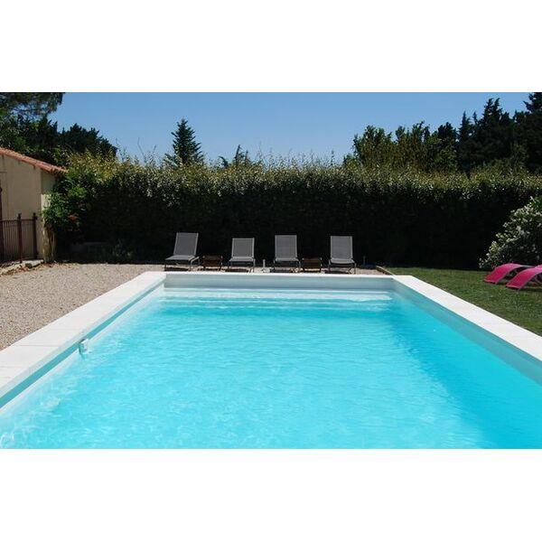 Ne pas avoir choisir entre une piscine et des vacances for Achat piscine coque