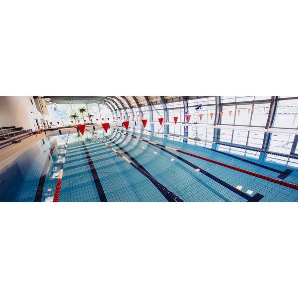 Centre aquatique piscine alfortville horaires tarifs et t l phone - Horaire piscine alfortville ...
