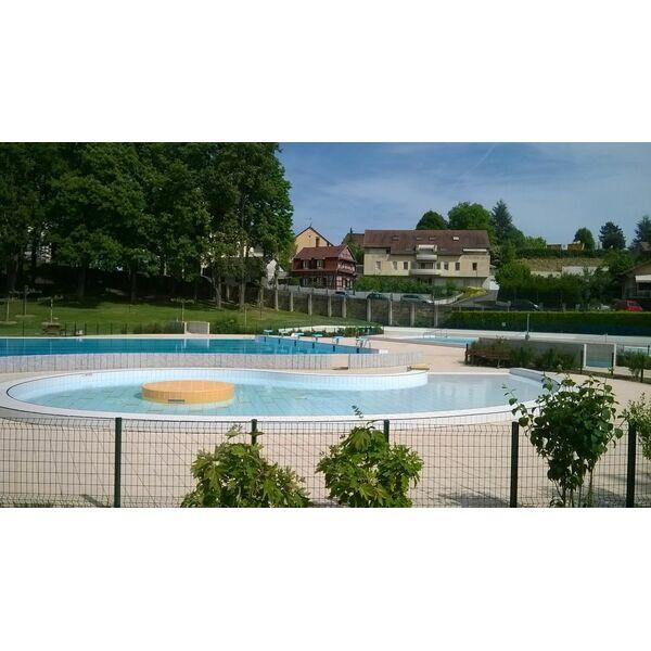piscine d 39 altkirch horaires tarifs et t l phone