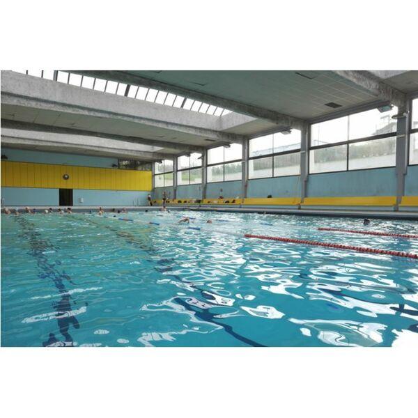 piscine d auteuil paris 16e horaires tarifs et