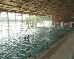 Centre nautique - Piscine d'Autun