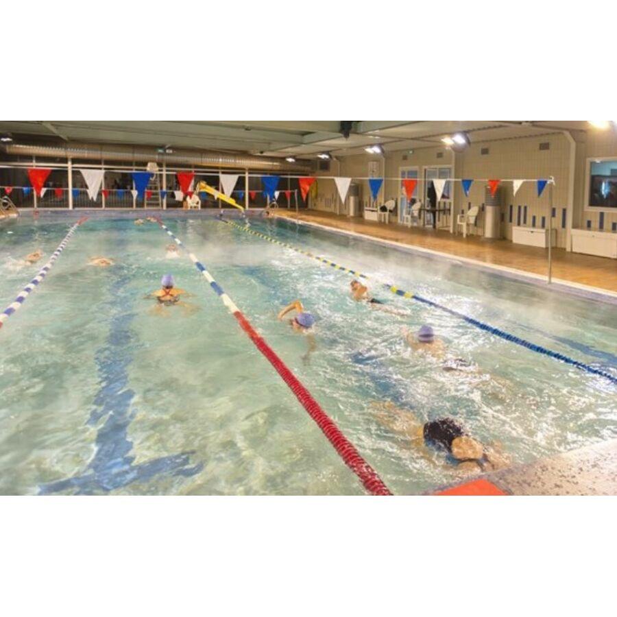 piscine ecully horaires tarifs et t l phone