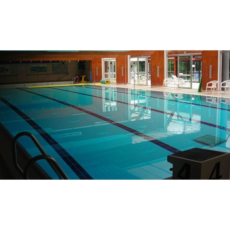piscine d 39 egreville horaires tarifs et t l phone