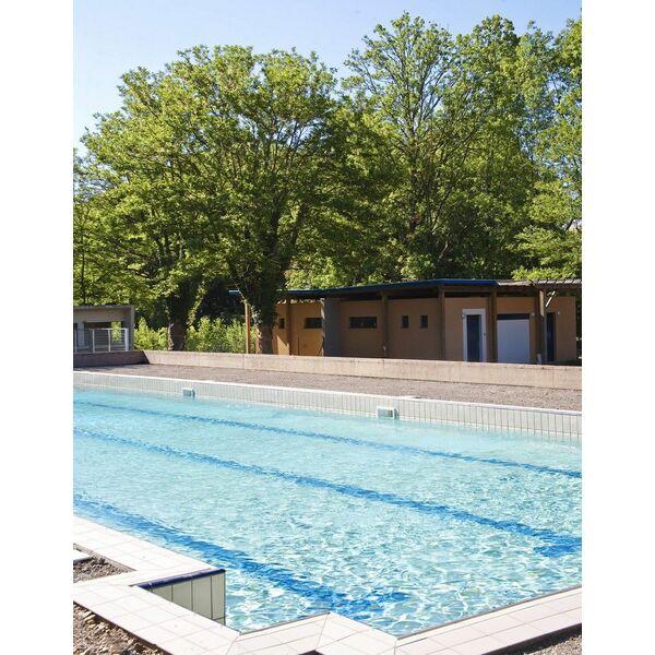 Piscine mornant horaires cool piscine mornant horaires for Piscine didot aquagym