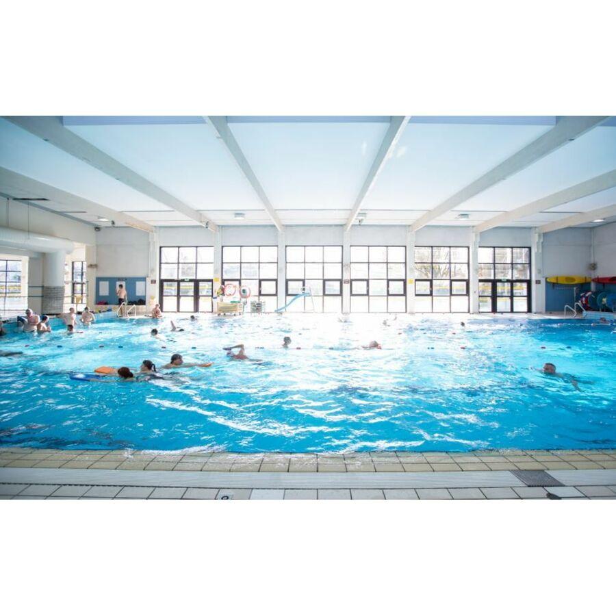 piscine gilard carquefou horaires tarifs et t l phone