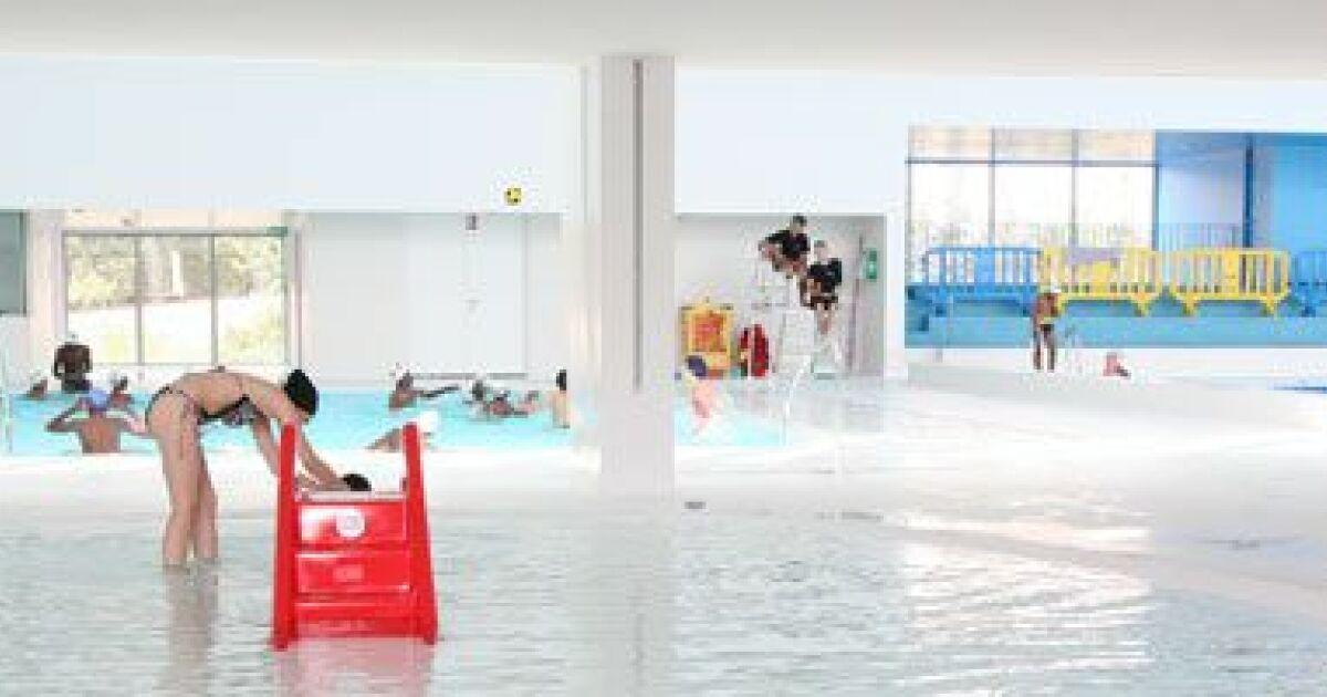 piscine de bagneux horaires tarifs et t l phone