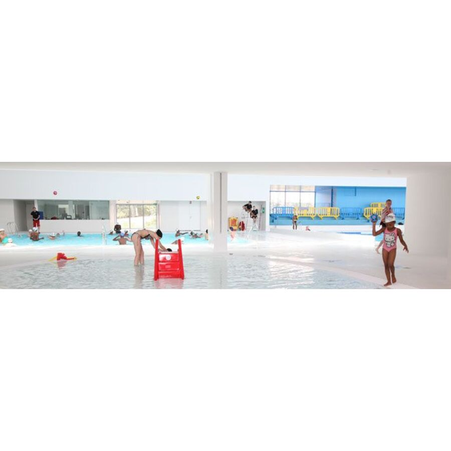 piscine de bagneux horaires tarifs et t l phone. Black Bedroom Furniture Sets. Home Design Ideas