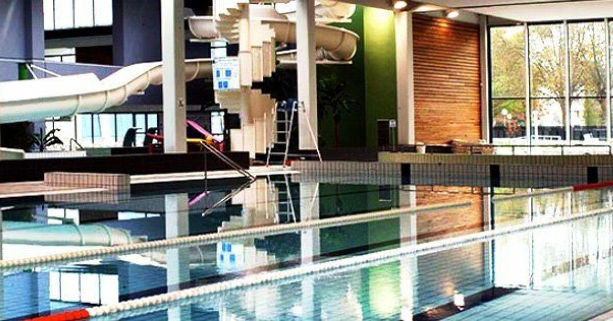 piscine de boulogne billancourt horaires tarifs et