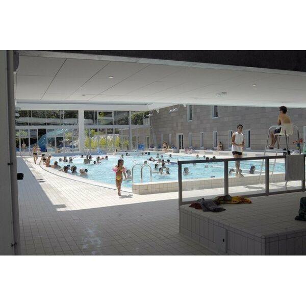 piscine de caluire et cuire horaires tarifs et t l phone