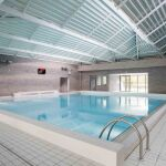 Piscine de Couloisy