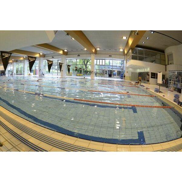 piscine de courbevoie horaires tarifs et t l phone