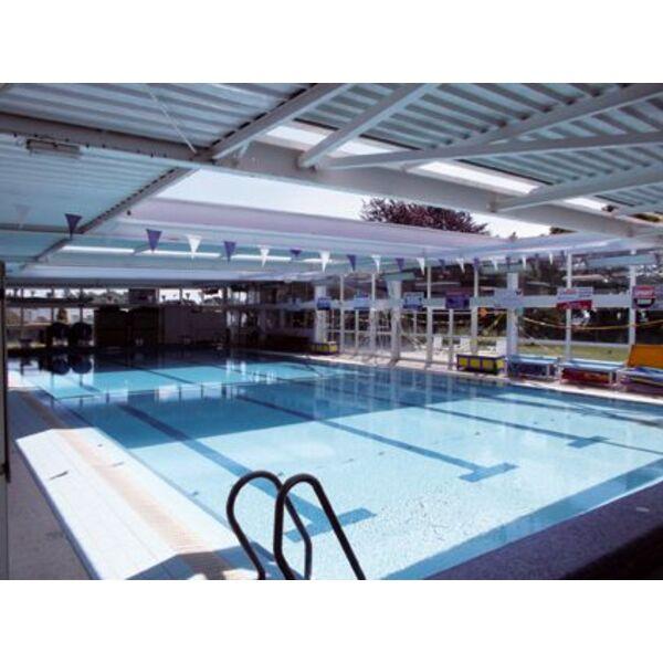 Piscine de douarnenez horaires tarifs et photos guide for Attraper des poux a la piscine