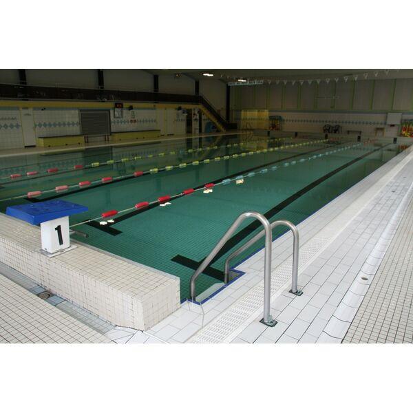 piscine de kerhallet brest horaires tarifs et t l phone