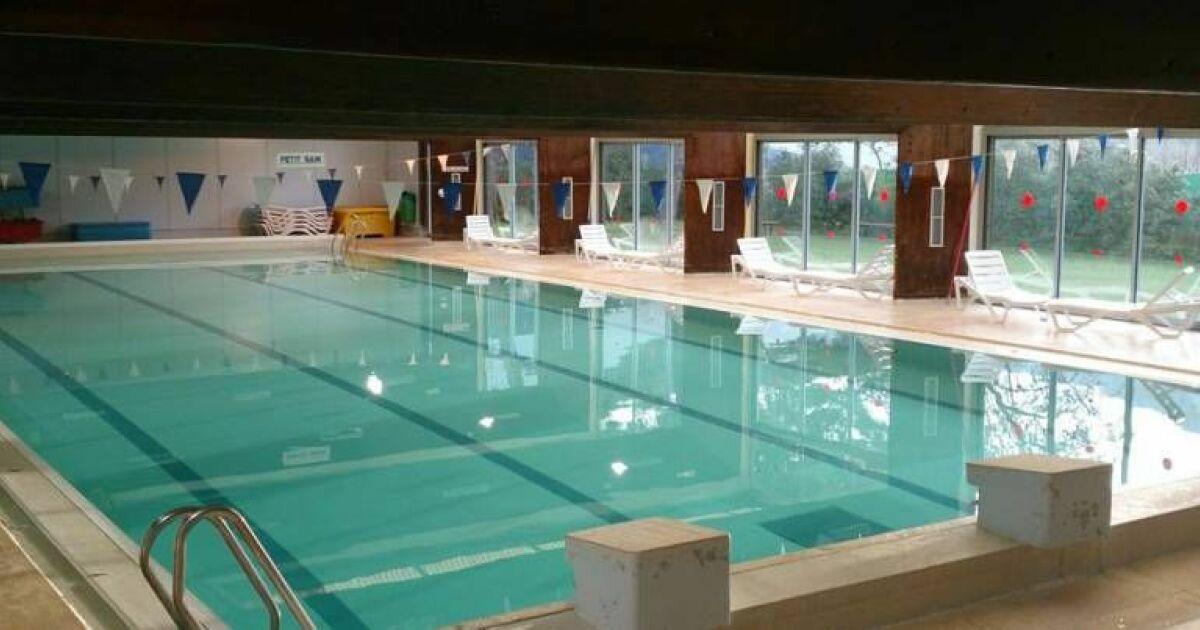piscine de l 39 ariane nice horaires tarifs et t l phone
