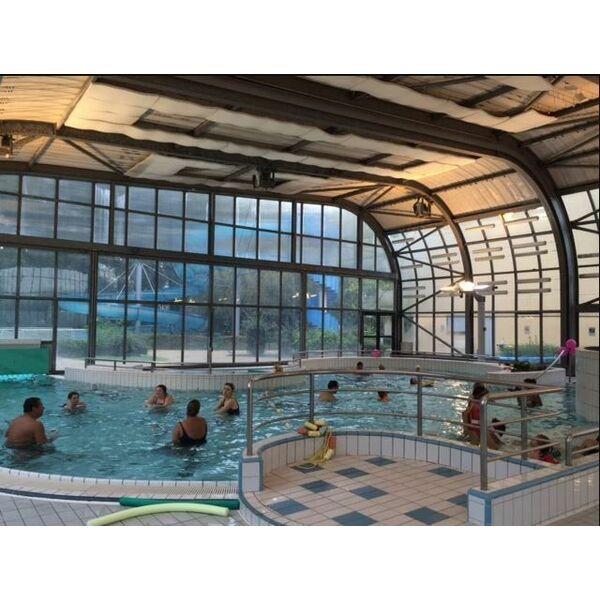 piscine de l 39 eaubelle meulan horaires tarifs et t l phone