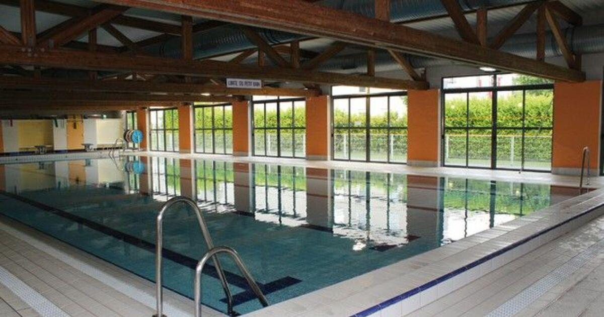 piscine de la concorde vigneux sur seine horaires tarifs et t l phone. Black Bedroom Furniture Sets. Home Design Ideas