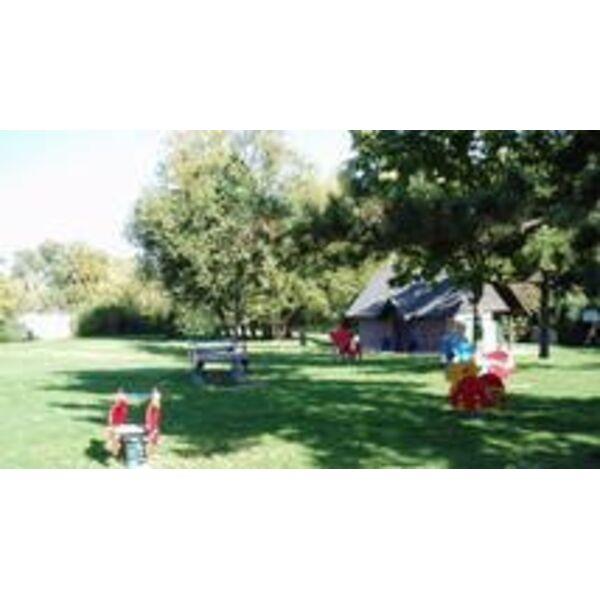 Bien-aimé Piscine de la Grenouillère - Parc de Sceaux à Antony - Horaires  NC15