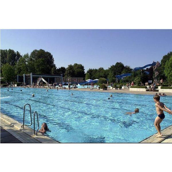 piscine de loisirs teningen horaires tarifs et t l phone